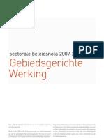 beleidsnota_gebiedsgerichte_werking