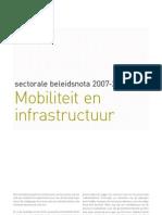 beleidsnota_mobiliteit
