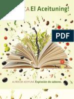recetario_aceituning