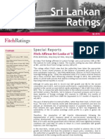 Fitch 2Q Newsletter