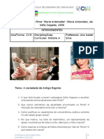 Ficha_Filme_Maria_Antonieta_11ºAno
