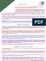 O Anticristo (2Ts 2:1-12)_Resumo_Liç_1232012_Esc_Sab.