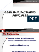 Lean Manufacturing Principles 1224072977996784 8