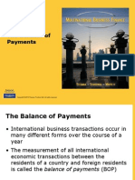 Multinational Business Finance 12th Edition Slides Chapter 04