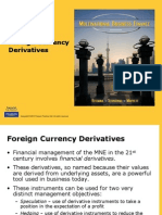Multinational Business Finance 12th Edition Slides Chapter 08