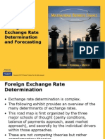 Multinational Business Finance 12th Edition Slides Chapter 10