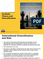 Multinational Business Finance 12th Edition Slides Chapter 17