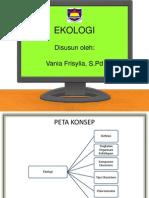 Ekologi Vania, S.Pd.pdf