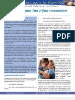 PDF 0154