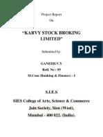 Project Report - Copy