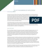 GlobalSerivces_Application Management Services