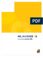 Mil Guide