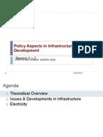 1. Policy Regulation Structure Presentation Ver 3.0 IMI