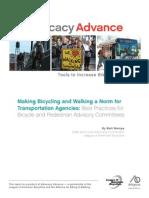 bpac best practices report final