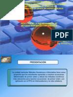 03. Presentacion Metodos Numericos I