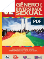 caderno_2Diversidade