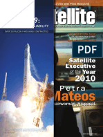 Via Satellite - 03-11 - PDF