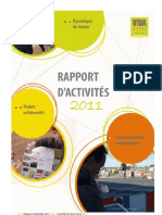 RapportAct11