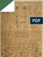 49442024 Calendarium Naturale Magicum de JB Grosschedel