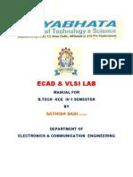ecad new