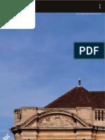 Full Capital Brochure 2.0