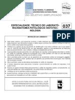 tecnico20labora20histotecnologia20037