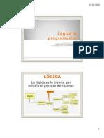 1_Logicadeprogramacion
