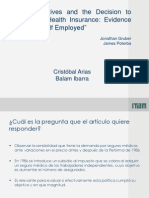 Modelos de Eleccion Discreta-2