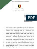 ATA_SESSAO_2495_ORD_1CAM.pdf