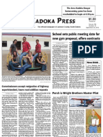 Kadoka Press, September 20, 2012