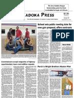 Kadoka Press, September 20, 2012