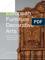 European Furniture & Decorative Arts | Skinner Auction 2615B