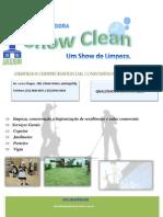 Banner Da Show Clean (2)