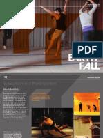 Education &Participation (E)