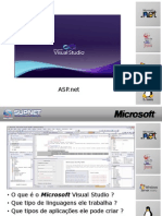 Aula 03_visual Studio-ASP