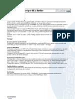 Caratteristiche Router.doc