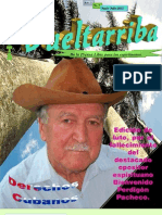 vueltarriba2