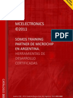 Catalogo Mce 2011
