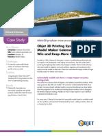 Coleman Associates Case Study