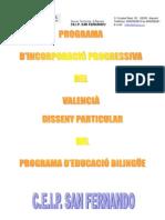 (1a)PIP-PNL