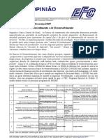 EDFEV132009_Bancos_de_Investimento_e_de_Desenvolvimento.doc