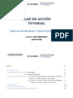 (3a)PATcompleto y Aprobado2011CONTEL
