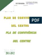(8a)PLAN de CONVIVENCIAvc 11-12 Final Doc Definitivo Revisado 28-Junio