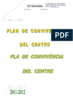 (8a)PLAN de CONVIVENCIAvc 11-12 Final Doc Definitivo Revisado 28-Junio