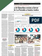 D-EC-17092012 - El Comercio - Tema del Día - pag 2