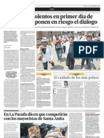 D-EC-19092012 - El Comercio - Lima - Pag 8