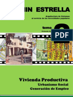 FERMIN ESTRELLA Colección 1962-2012