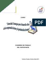 Literacidad Sinaloa Estatales Protegido