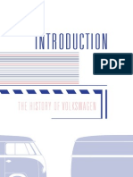 Introduction Section