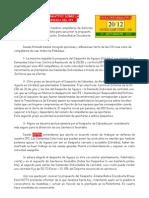 Nota 20_Info 19 Sept 2012